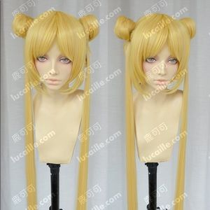 Other - Sailor Moon wig BRAND NEW NEVER WORN🌙💕